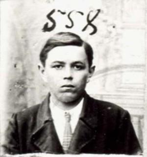 558 Utas Teodor