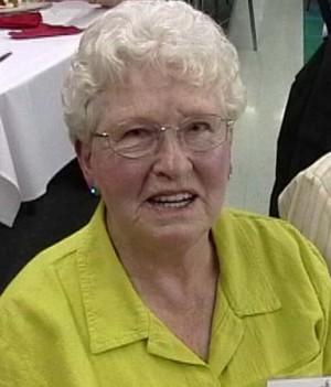 Annas Edna