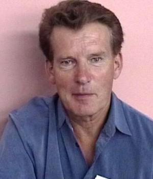 Buskas Arnold