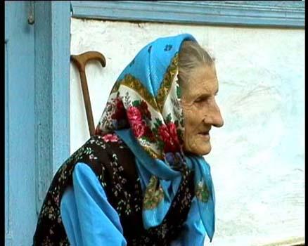 Elin Annas (1924-2002)