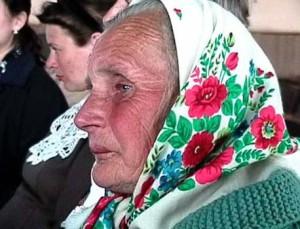 Elsa Kozenko  f Utas