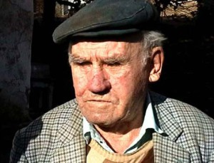 Emil Sigalit (1924-2001)
