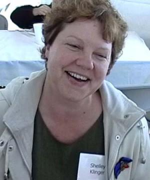Klinger Shelley Annas