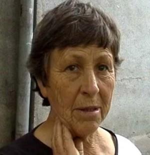 Maria Malmas