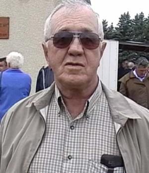 Norberg Gunnar