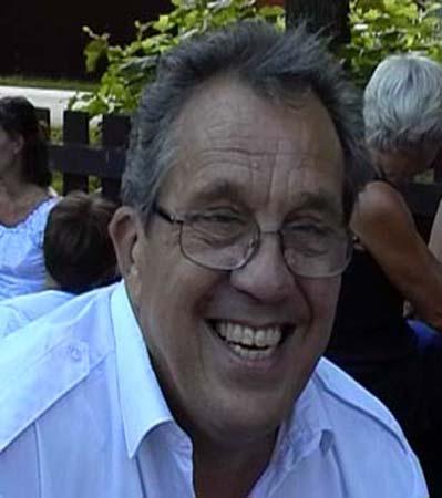 Buskas Rolf