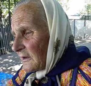 Elsa Kozenko Utas