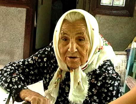 Emma Malmas 2000