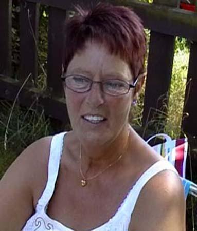 Gardelin Kerstin