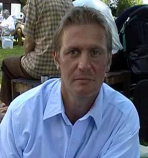 Knutas Peter