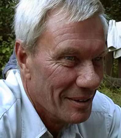 Kotz Karl-Gustav