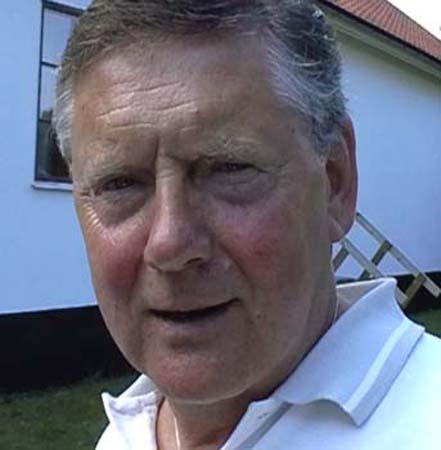 Kotz Lennart