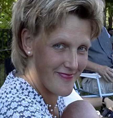 Larsson Madeleine