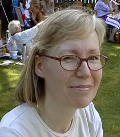 Lundberg-Utas Monica