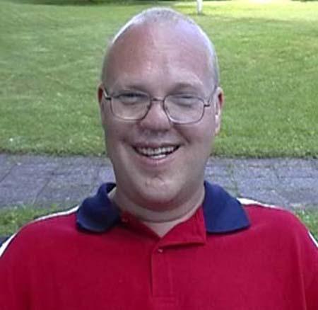 Nelsson Mats