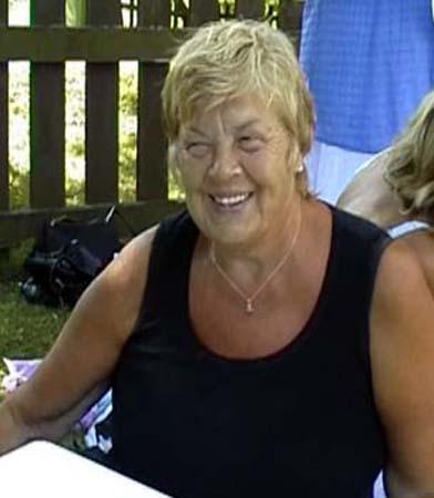 Nilsson Ingrid