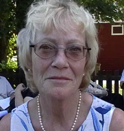 Olsson Gunilla