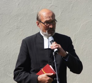 Staffan Beijer