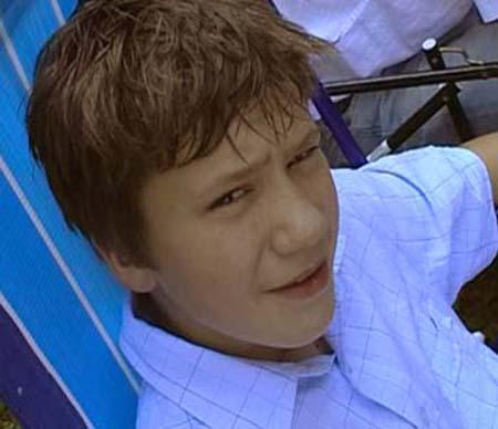 Svensson Andreas