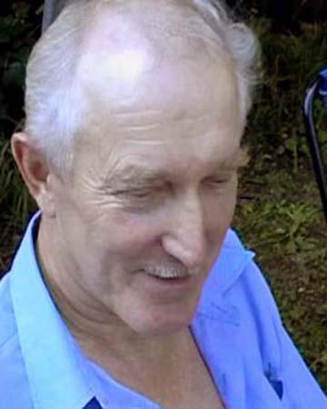 Svensson Ingert