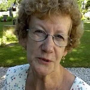 Utas Birgitta