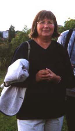 Uthas Karin