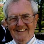 Sven Bjerlestam