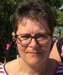 Susanne Nilsson